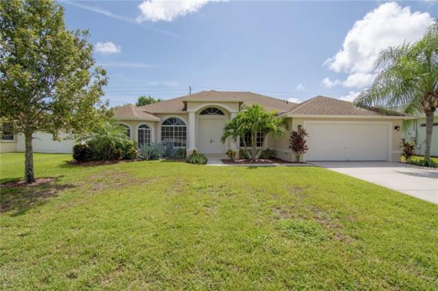 330 21st Court SW, Vero Beach, FL 32962 (#208700) :: The Reynolds Team/Treasure Coast Sotheby's International Realty