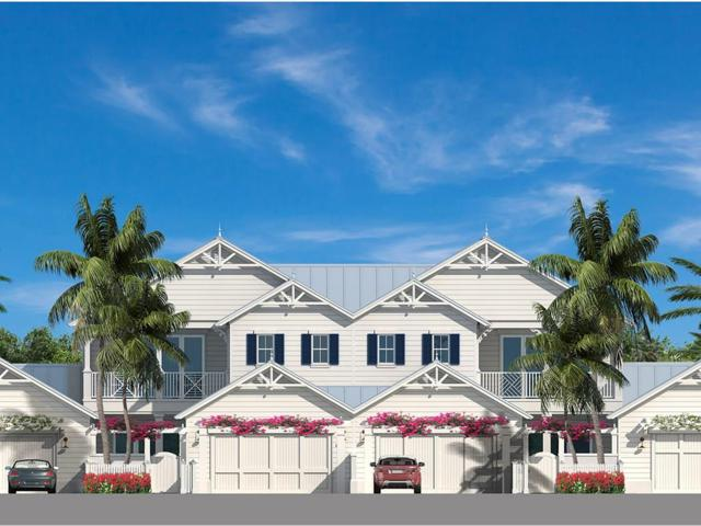 XXX Highway A1a C-3, Vero Beach, FL 32963 (MLS #208743) :: Billero & Billero Properties
