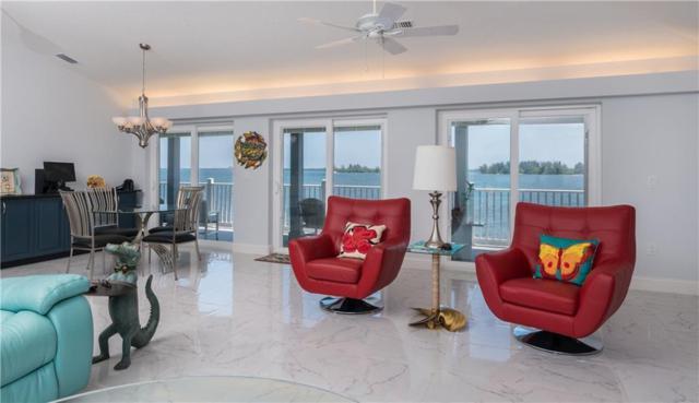 4955 Highway 1, Grant Valkaria, FL 32949 (MLS #208755) :: Billero & Billero Properties