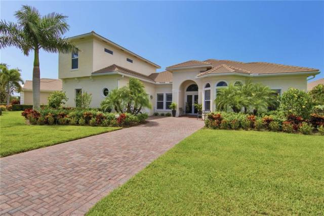 1070 River Wind Circle, Vero Beach, FL 32967 (#208787) :: The Reynolds Team/Treasure Coast Sotheby's International Realty