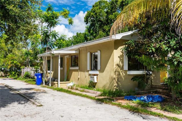1835 20th Avenue, Vero Beach, FL 32960 (MLS #208792) :: Billero & Billero Properties