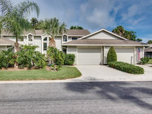 256 Vista Court, Vero Beach, FL 32962 (MLS #208801) :: Billero & Billero Properties