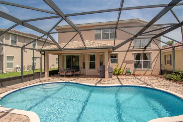 1901 Grey Falcon Circle SW, Vero Beach, FL 32962 (MLS #208803) :: Billero & Billero Properties