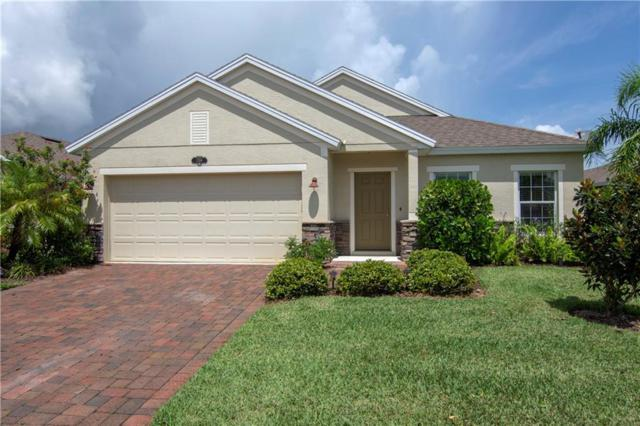 1288 Lexington Manor, Vero Beach, FL 32962 (MLS #208817) :: Billero & Billero Properties