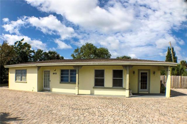845 Old Dixie Highway, Vero Beach, FL 32960 (MLS #208861) :: Billero & Billero Properties