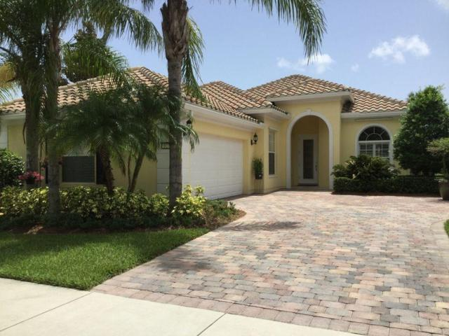 5275 Eleuthra Circle, Vero Beach, FL 32967 (#208879) :: The Reynolds Team/Treasure Coast Sotheby's International Realty