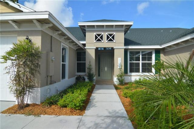 4333 Baseline Drive, Vero Beach, FL 32967 (MLS #208891) :: Billero & Billero Properties