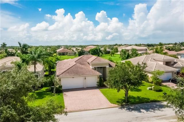 2385 Lake Ibis Lane, Vero Beach, FL 32962 (MLS #208895) :: Billero & Billero Properties