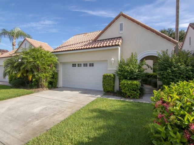1640 Victoria Circle, Vero Beach, FL 32967 (#208896) :: The Reynolds Team/Treasure Coast Sotheby's International Realty