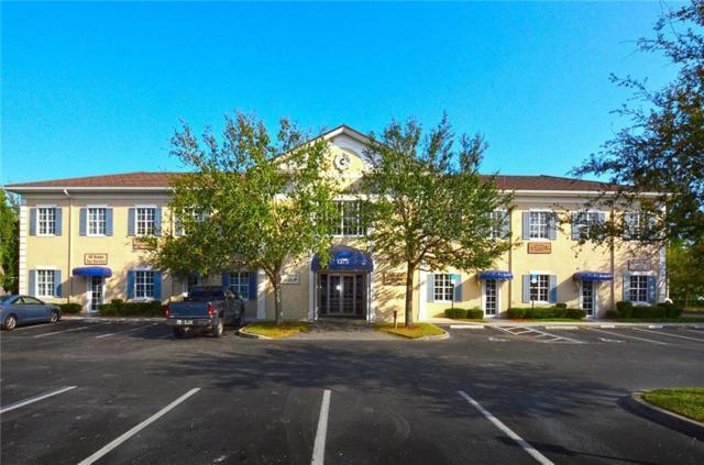 1575 Indian River Boulevard, Vero Beach, FL 32960 (MLS #208939) :: Billero & Billero Properties