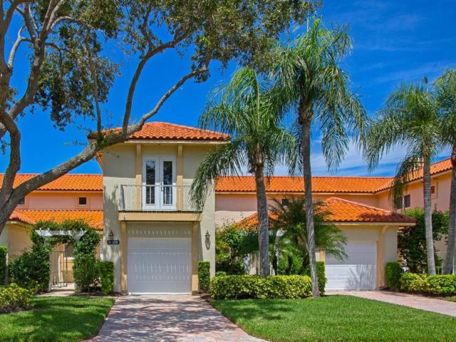 1532 Saint Davids Lane, Vero Beach, FL 32967 (#208948) :: The Reynolds Team/Treasure Coast Sotheby's International Realty
