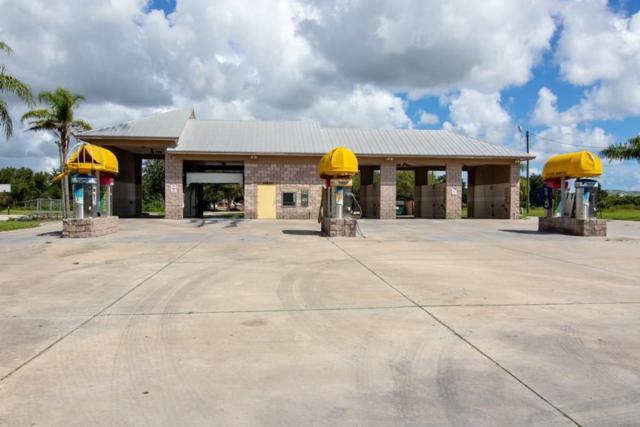 12820 County Road 512, Fellsmere, FL 32948 (#209001) :: The Reynolds Team/Treasure Coast Sotheby's International Realty