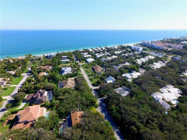955 Sunrise Terrace, Indian River Shores, FL 32963 (MLS #209021) :: Billero & Billero Properties