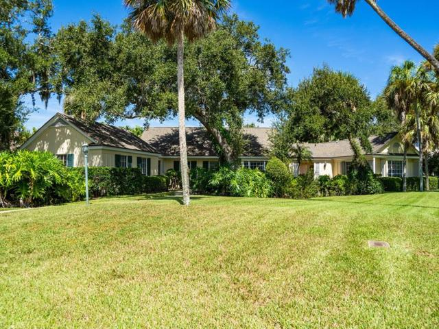 100 River Oak Lane, Indian River Shores, FL 32963 (MLS #209033) :: Billero & Billero Properties