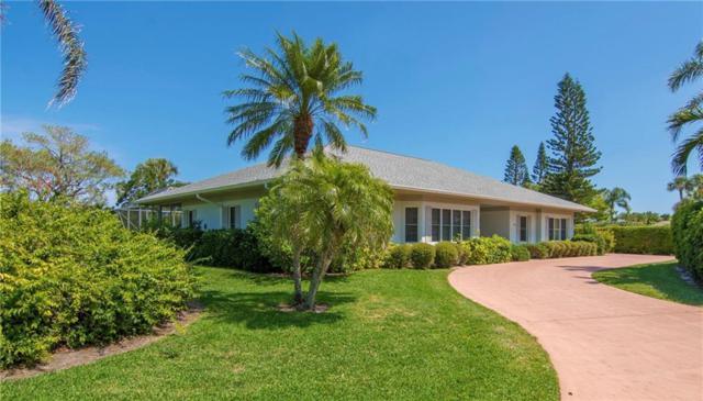 60 Cache Cay Drive, Vero Beach, FL 32963 (MLS #209073) :: Billero & Billero Properties