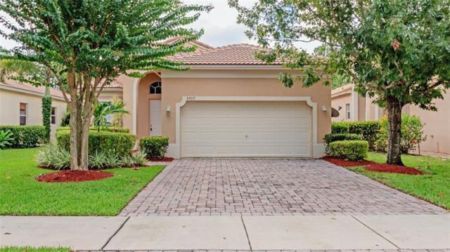 5727 Sunberry Circle, Fort Pierce, FL 34951 (MLS #209093) :: Billero & Billero Properties