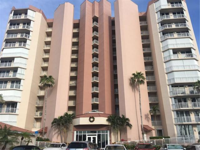 3880 N Highway A1a #1102, Hutchinson Island, FL 34949 (#209127) :: Atlantic Shores