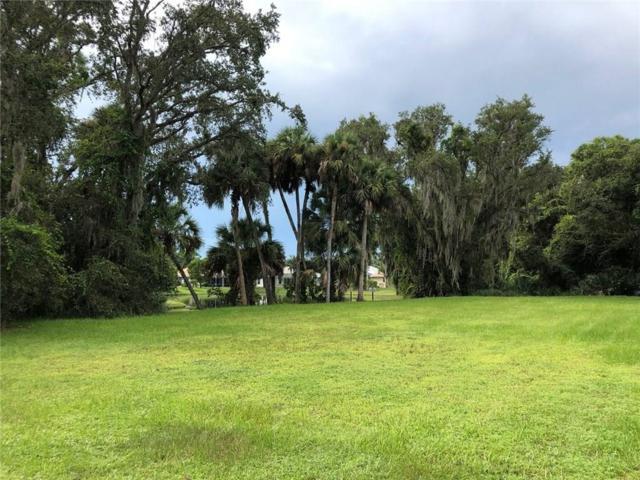 1090 Buckhead Drive SW, Vero Beach, FL 32968 (MLS #209143) :: Billero & Billero Properties