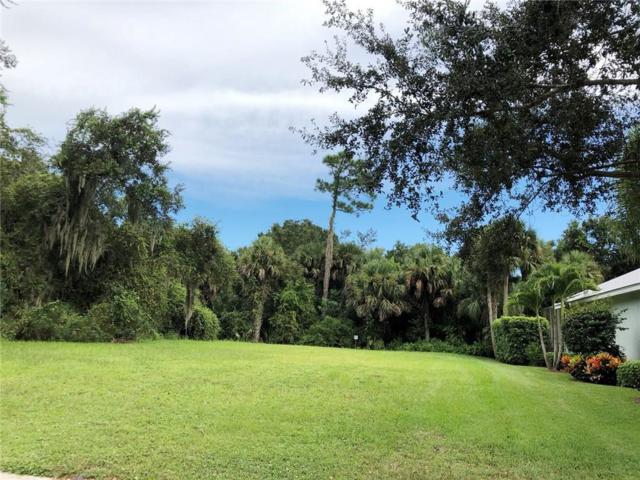 1180 Buckhead Drive, Vero Beach, FL 32968 (MLS #209155) :: Billero & Billero Properties