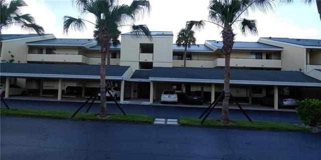 1845 Tarpon Lane G304, Vero Beach, FL 32960 (MLS #209163) :: Billero & Billero Properties