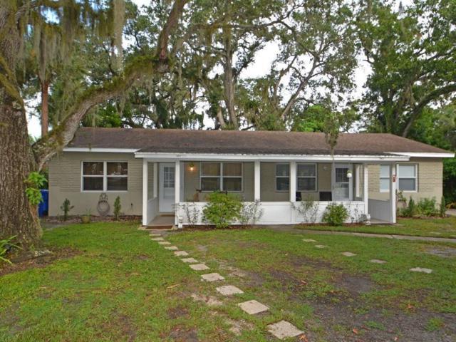 2157 10th Avenue, Vero Beach, FL 32960 (MLS #209198) :: Billero & Billero Properties