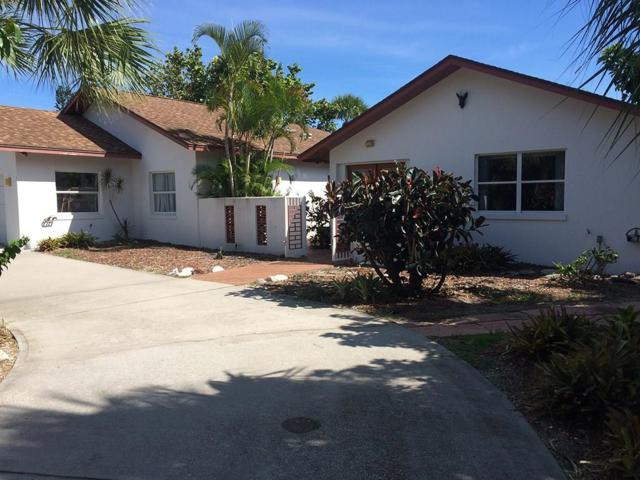 965 Sunrise Terrace, Vero Beach, FL 32963 (MLS #209224) :: Billero & Billero Properties