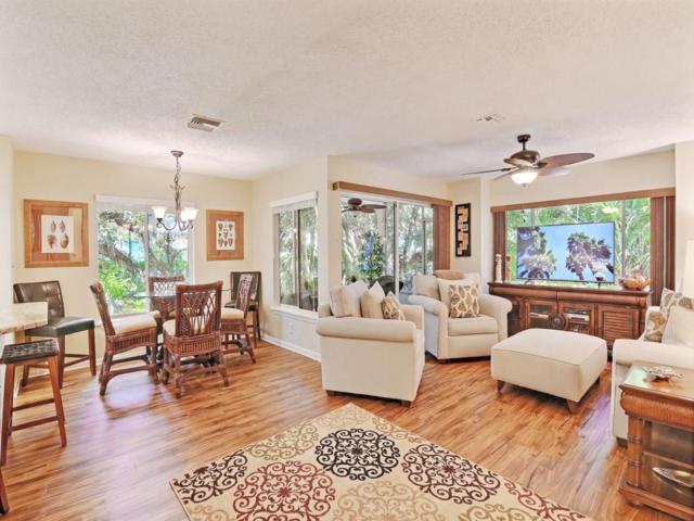 1315 Winding Oaks Circle E #903, Vero Beach, FL 32963 (MLS #209236) :: Billero & Billero Properties