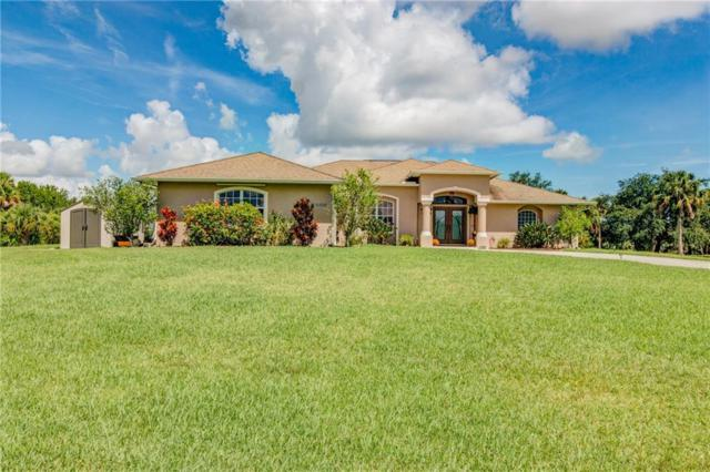 6100 8th Street, Vero Beach, FL 32968 (#210260) :: Atlantic Shores