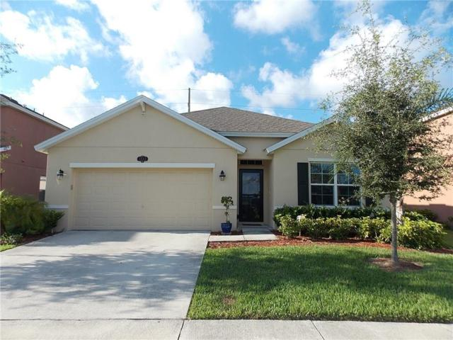 1543 Lexington Square SW, Vero Beach, FL 32962 (MLS #210261) :: Billero & Billero Properties