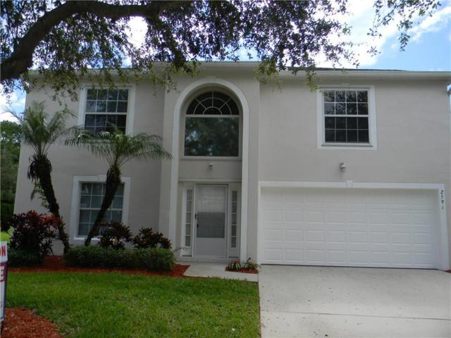 2591 12th Sq Sw SW, Vero Beach, FL 32968 (MLS #210265) :: Billero & Billero Properties