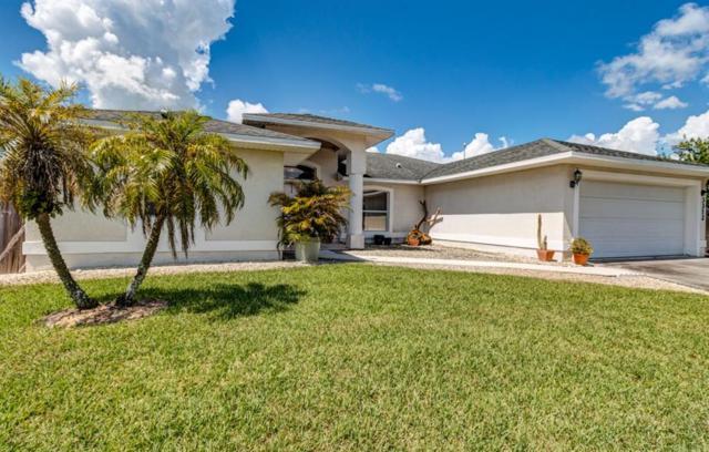 3312 Sage Avenue SW, Palm Bay, FL 32908 (#210269) :: The Reynolds Team/Treasure Coast Sotheby's International Realty