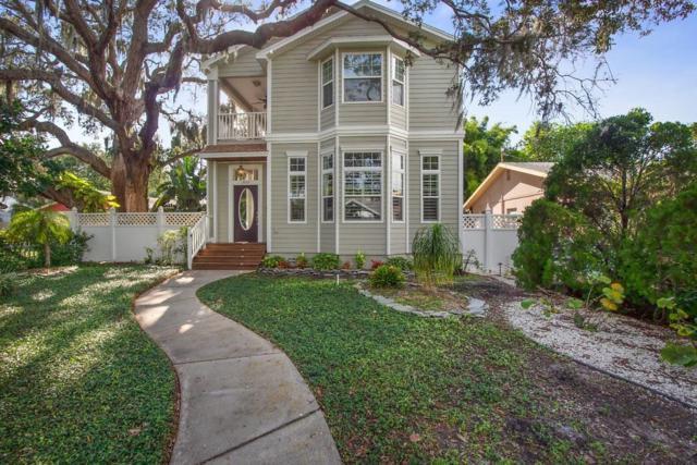 2931 53rd Street S, Saint Petersburg, FL 33707 (MLS #210284) :: Billero & Billero Properties
