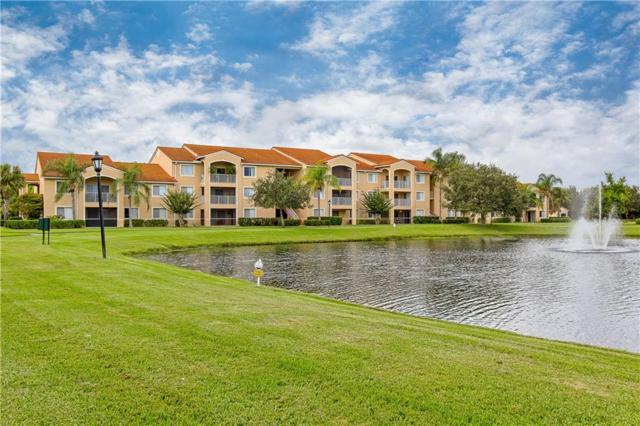 1610 N 42nd Circle #102, Vero Beach, FL 32967 (MLS #210288) :: Billero & Billero Properties