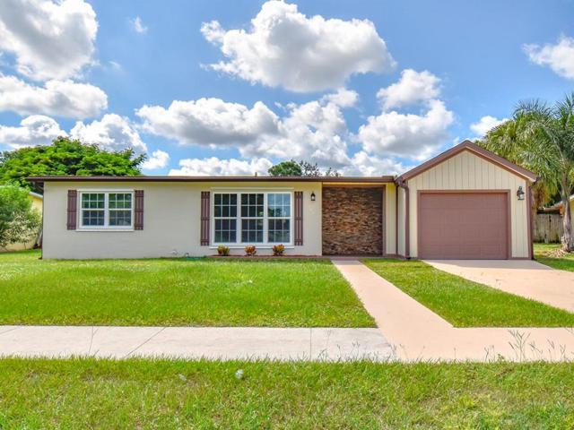 695 21st Street, Vero Beach, FL 32962 (MLS #210302) :: Billero & Billero Properties