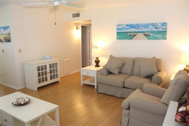 107 Springlake Court #102, Vero Beach, FL 32962 (MLS #210307) :: Billero & Billero Properties