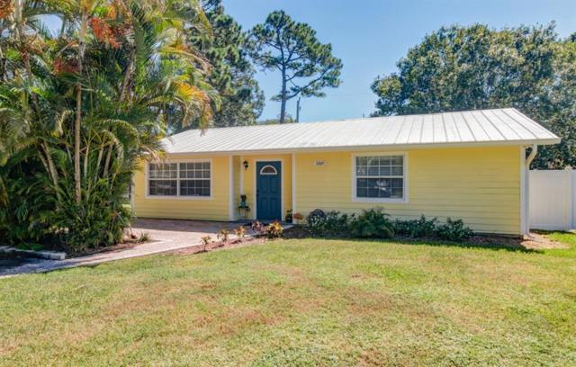 3265 1st Lane, Vero Beach, FL 32968 (#210308) :: The Reynolds Team/Treasure Coast Sotheby's International Realty