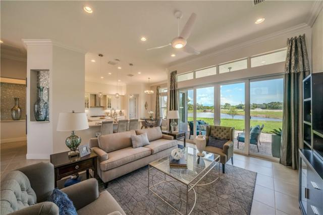 5520 61st Place, Vero Beach, FL 32967 (#210314) :: The Reynolds Team/Treasure Coast Sotheby's International Realty