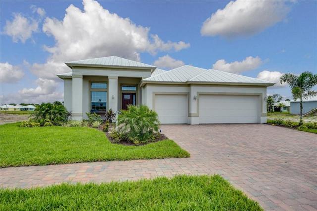 3272 Berkley Square Way, Vero Beach, FL 32966 (MLS #210315) :: Billero & Billero Properties