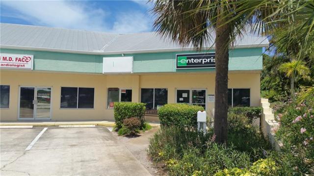 13242 Us Highway 1 #13262, Sebastian, FL 32958 (MLS #210347) :: Billero & Billero Properties
