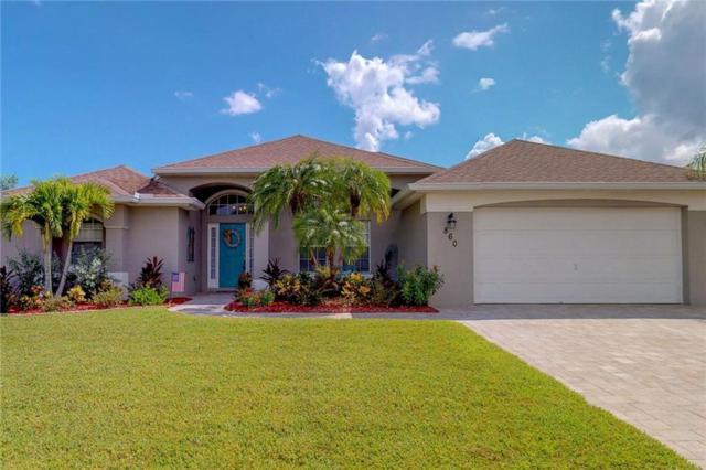860 Sarina Terrace SW, Vero Beach, FL 32968 (MLS #210368) :: Billero & Billero Properties