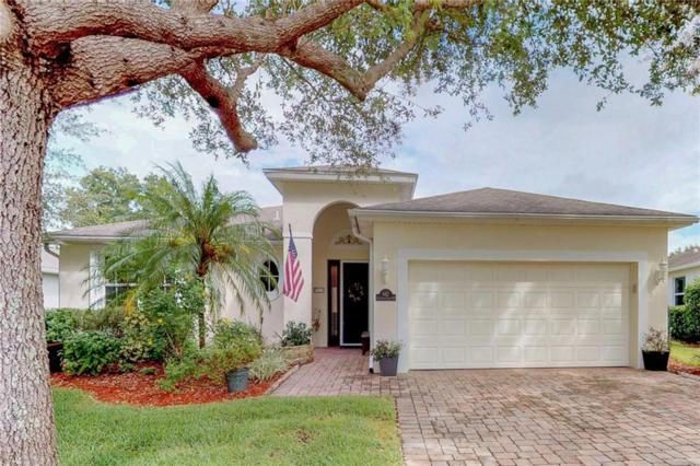 642 Hatteras Court SW, Vero Beach, FL 32968 (#210377) :: The Reynolds Team/Treasure Coast Sotheby's International Realty