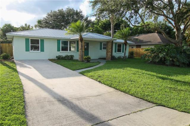 171 11th Avenue, Vero Beach, FL 32962 (#210393) :: The Reynolds Team/Treasure Coast Sotheby's International Realty
