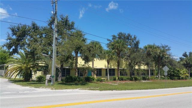5400 85th Street, Vero Beach, FL 32967 (MLS #210404) :: Billero & Billero Properties
