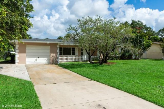 7508 Pensacola Road, Fort Pierce, FL 34951 (MLS #210413) :: Billero & Billero Properties