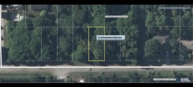 1830 37TH Place, Vero Beach, FL 32960 (MLS #210415) :: Billero & Billero Properties