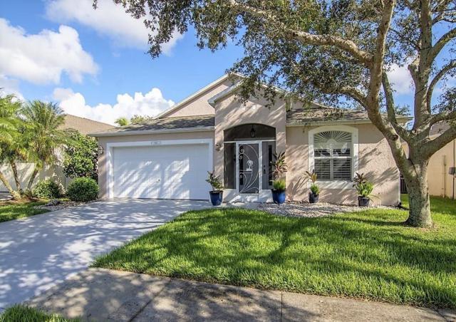 1340 10th Manor, Vero Beach, FL 32960 (#210416) :: The Reynolds Team/Treasure Coast Sotheby's International Realty