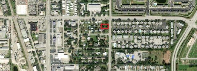 1175 6th Avenue, Vero Beach, FL 32960 (MLS #210456) :: Billero & Billero Properties