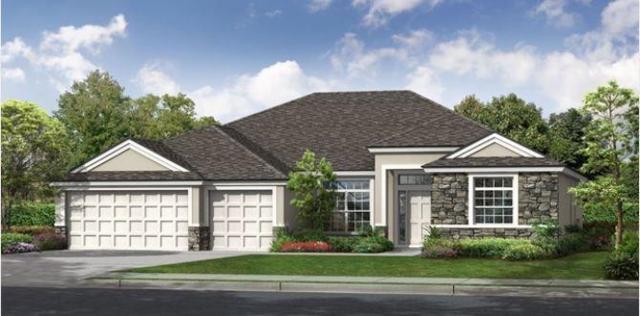 6693 59th Court, Vero Beach, FL 32967 (MLS #210478) :: Billero & Billero Properties