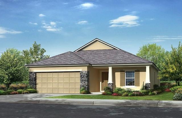 6665 59th Court, Vero Beach, FL 32967 (MLS #210485) :: Billero & Billero Properties