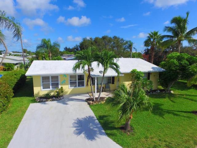 326 16th Street, Vero Beach, FL 32960 (MLS #210540) :: Billero & Billero Properties